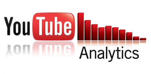 youtube_analytics_to_track_video_campaign.png