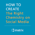 How to Create the Right Chemistry on Social Media