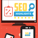SEO Highlights