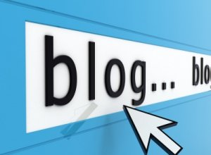 write a chiropractic blog for your business.jpg