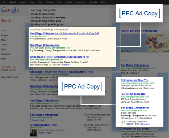 3_Tips_for_Writing_Effective_PPC_Ad_Copy001.jpg