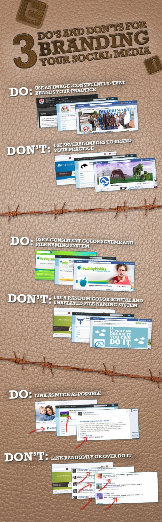 Marketing_in_the_Matrix_Blog_Infographic_How_to_Successfully_Brand_Your_Social_Media_Account008.jpg