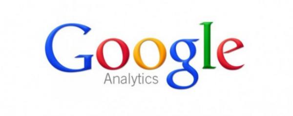 GoogleAnalyticsDashboard.png