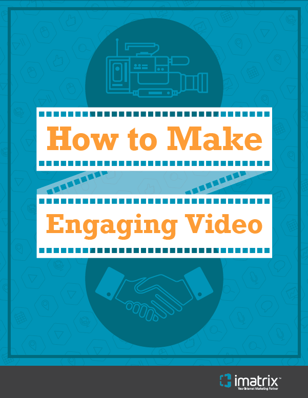 How to Make Engaging Chiropractic Videos