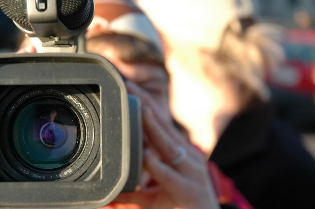 Do's and Don'ts for Video Testimonials
