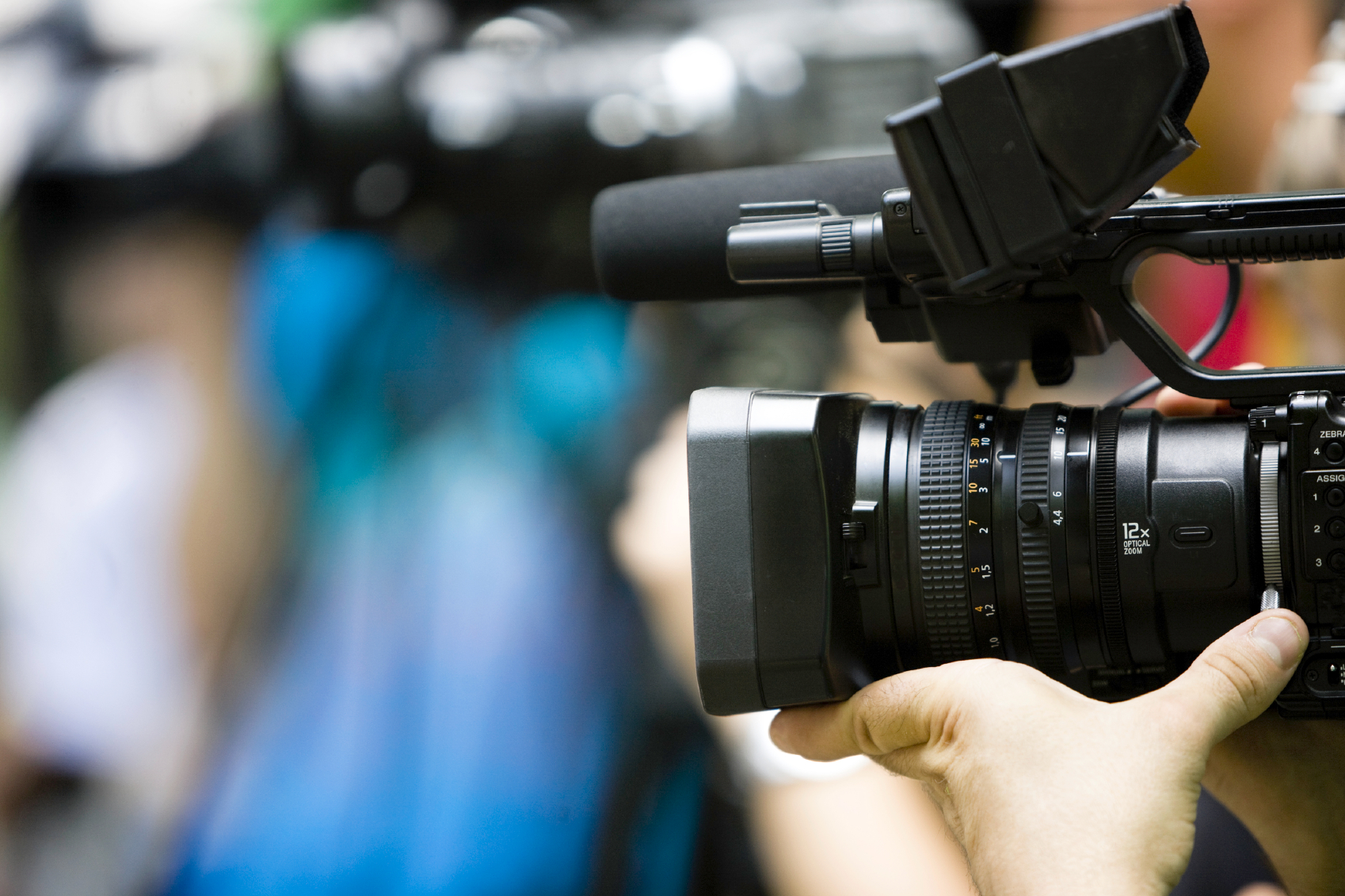 Video Testimonials Boost Rankings and Conversions