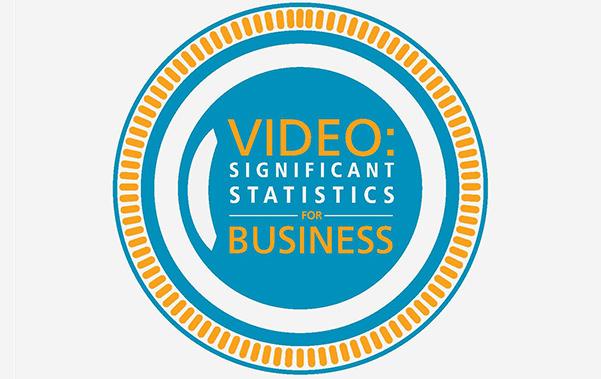 Make Engaging Video