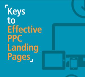 Effective PPC Landing Page Keys