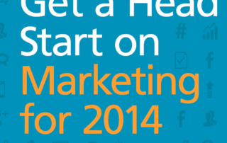 SEO Planning for 2014