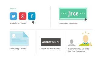 iMatrix Social Media Slide Share