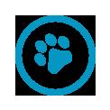 Veterinary icon