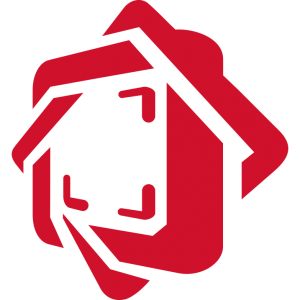 Dominator icon