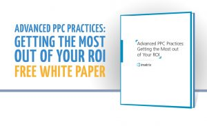 Getting The Most Out Of Your ROI - White Paper