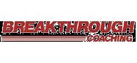 Breakthrough Coaching logo