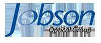 Jobson logo