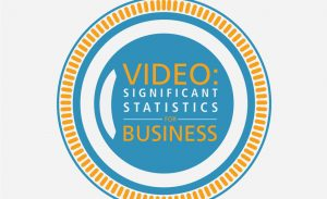 Video: Significant Statistics for Business