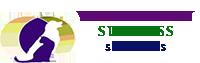 Veterinary Success Services logo