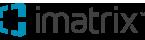 iMatrix logo