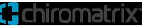 Chiromatrix Logo
