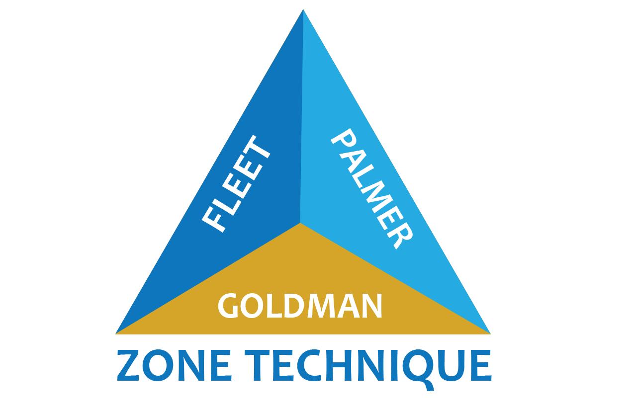 Zone School of Healing