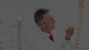 Premium Patient Education