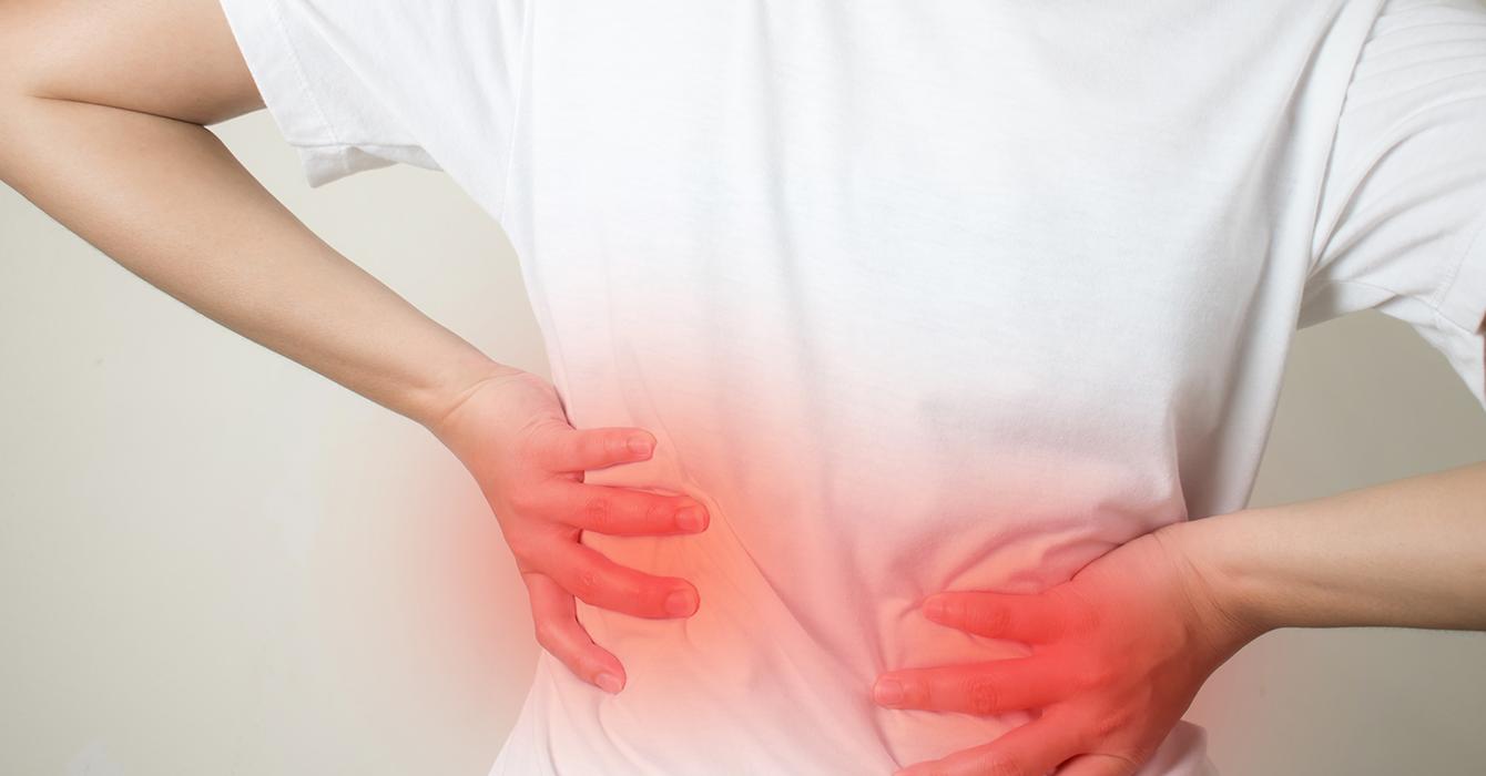 telemedicine for chiropractors